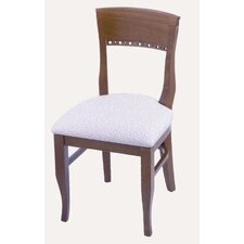 <strong>Holland Bar Stool</strong> Hampton 3160 Side Chair