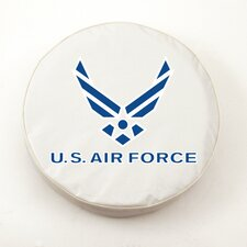 US Armed Forces Tire Cover