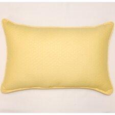 Diamond Corded Pillow (Set of 2)