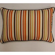 Dockside Corded Pillow (Set of 2)