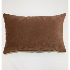 Cosmo Knife Edge Pillow (Set of 2)