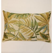 <strong>Dakotah Pillow</strong> Mauna Knife Edge Pillow (Set of 2)