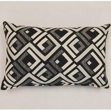 Sienna Knife Edge Pillow (Set of 2)