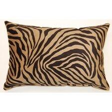 Zambia Knife Edge Pillow (Set of 2)