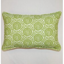 Seabreeze Corded Pillow (Set of 2)