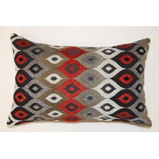 Cogee Knife Edge Pillow (Set of 2)