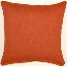 Husk Texture Polyester Pillow