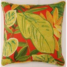 Saliceto Cotton Pillow (Set of 2)