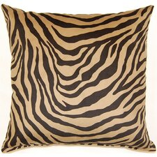 Zambia Rayon Pillow (Set of 2)