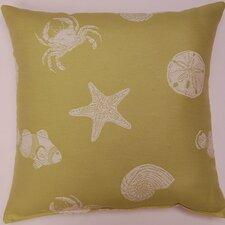 Key West Rayon Pillow (Set of 2)