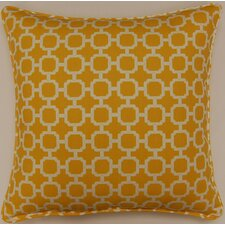 Hockley Corded Pillow (Set of 2)