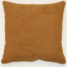 <strong>Dakotah Pillow</strong> Mammoth Knife Edge Pillow (Set of 2)
