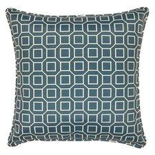 Soho Polyester Pillow (Set of 2)