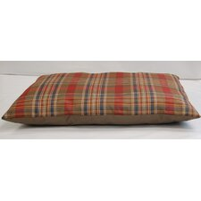 Barnstable Prairie Dog Pillow
