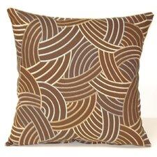 Cotton Accent Pillow (Set of 2)