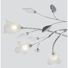 Nevia Ceiling Light Shade
