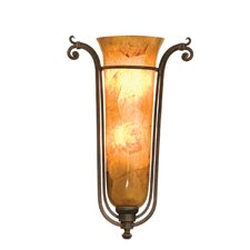 Somerset 3 Light Wall Sconce