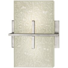 Stratus 2 Light Wall Sconce