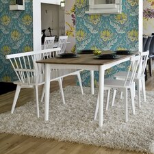 Linkoping Dining Table