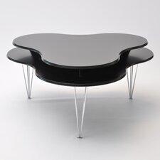 Cloud Coffee Table