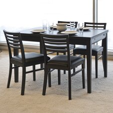 Ronja Dining Table