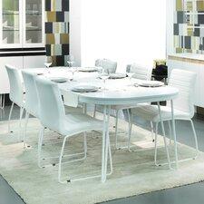 Capello Dining Table