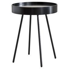 Beat Side Table