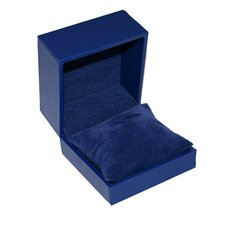 Bangle Presentation Box