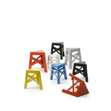 <strong>RS Barcelona</strong> Kid's Eiffel Stool