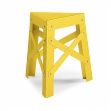 Kid's Eiffel Stool