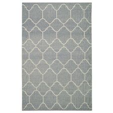 Serpentine Oslo Gray Rug