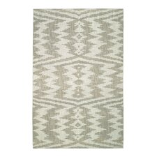 Junction Stone Rug