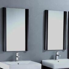 Vanity Mirror Pair (Set of 2)