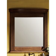 "<strong>Legion Furniture</strong> 30"" Vanity Mirror"