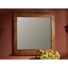"<strong>Legion Furniture</strong> 48"" Vanity Mirror"
