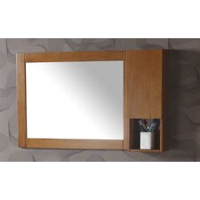 "<strong>Legion Furniture</strong> 30.7"" Vanity Mirror"