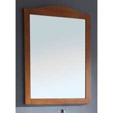 "<strong>Legion Furniture</strong> 27.5"" Vanity Mirror"