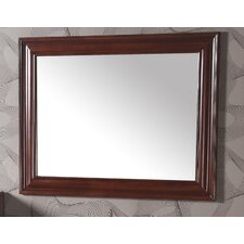 "<strong>Legion Furniture</strong> 38"" Vanity Mirror"