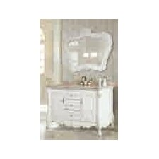 "<strong>Legion Furniture</strong> 51"" Vanity Set"