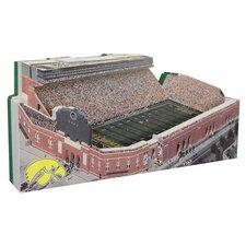 NCAA Jumbo Super Stadium without Display Case