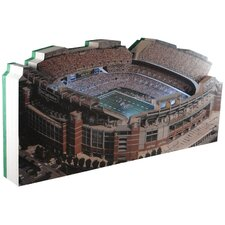 NFL Jumbo Super Stadium