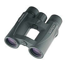 SII 8x32mm Series Binoculars