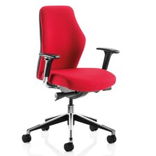 Flexion Mid-Back Task Chair