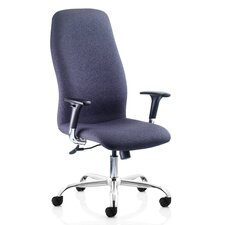 Eclipse High-Back Task Chair