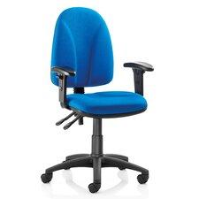 Goal High-Back Task Chair