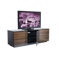 City Scape London TV Stand