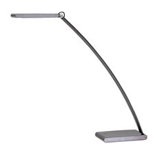 "Touch LED 24"" H Desk Lamp"