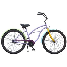 Women's Wow Cruiser