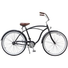 Men's BE Cruiser
