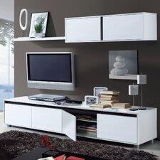 Arua TV Stand